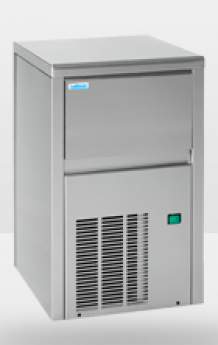 Indel Webasto Isotherm Ice Maker