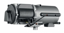 Webasto Thermo Top Pro 120 Waterkachel. 24 Volt. Diesel