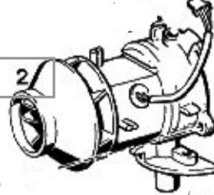 ebersp cher d3l c verbrandingsmotor set 12 volt. Black Bedroom Furniture Sets. Home Design Ideas